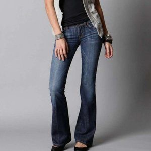citizens of humanity jeans ingrid 002 Flare